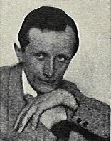 sauer-portrait